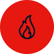icon-burn