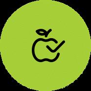 icon-nutritie
